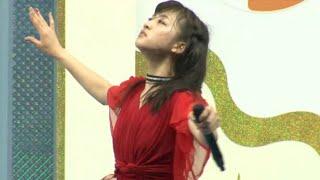 東京女子流 tokyo girls style TGS スマイルガーデン SMILE GARDEN 庄司...