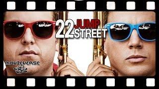 22 Jump Street - MOVIEVERSE [10]
