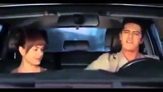 Верни мою любовь 7 серия (2014) Мелодрама фильм кино с