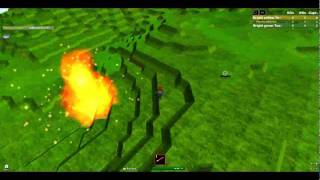 Video ROBLOX di PhantomWarrior