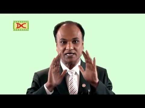 Export Import Business- Part I&II Hindi by Adv. Jayprakash Somani
