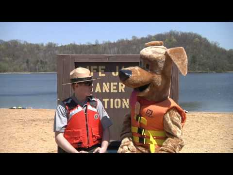 Corps of Engineers offers water safety tips to boaters