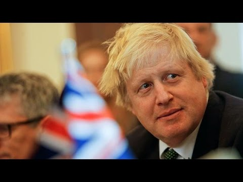Secret film prompts calls to probe Israeli influence on UK