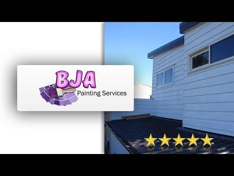 Painters Te Atatu South, Auckland | 027 273 3467 | BJA Painting Services