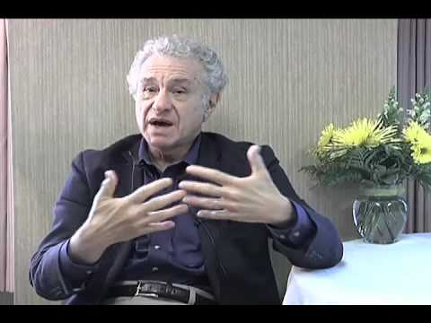 Gar Alperovitz: America's Massive Wealth Disparity
