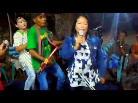 alae gagana | Rawa Mbojo Dompu | Gitar Heronya Bima