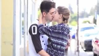Download Video Prank ciuman paling hot dan paling nafsu liar MP3 3GP MP4