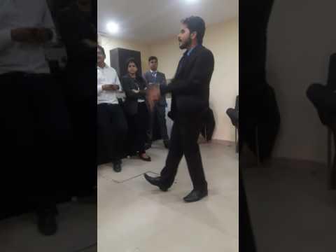Ladki Ki Party  Raftaar   Nambardar  Dance