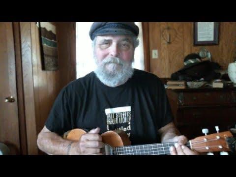 Sam Stone (Lyrics and Chords Included)