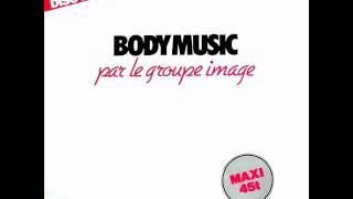IMAGE - BODY MUSIC 1983.wmv