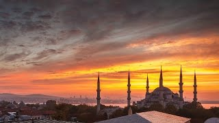 orient expressions istanbul 126 am