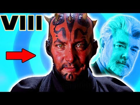 Rian Johnson's RESPONSE to ANGRY   Star Wars The Last Jedi Explained