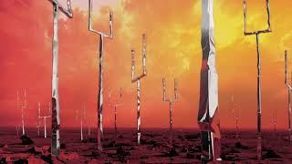 Muse - Futurism (XX Anniversary RemiXX) [Official Audio]