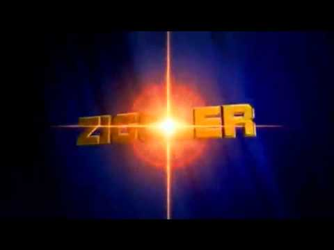WWE Dolph Ziggler 8th New 2011 Theme Song (I Am Perfection) Old 2010 Titantron