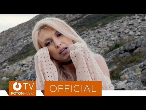Andreea Balan feat. Uddi - Iti mai aduci aminte