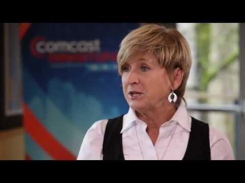 trisha mcgovern - Owner - McGovern Executive Search   LinkedIn