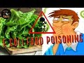 E Coli Food Poisoning Symptoms, Causes and Treatment