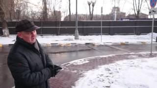 видео Передача дома от застройщика управляющей компании