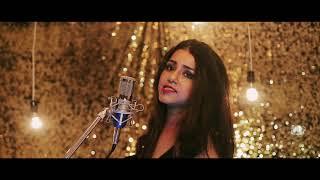 Pinjra | Cover Song|  Prabhjot Kaur | Jasmine Sandlas| Badshah | Dr Zeus | Latest Song 2018