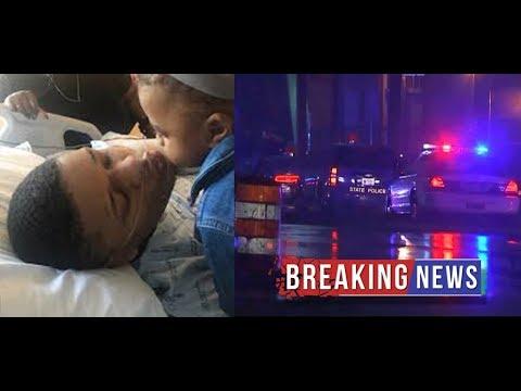 Yella Beezy Shot Over 8 Times Beef With Roylee UPDATE