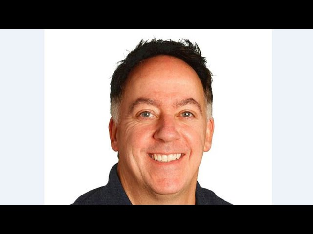 Todd Trenchard & Ashley Edwards join the conversation on Coast Vue.