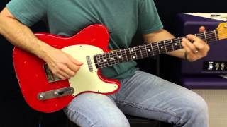Kesha - Dirty Love - Iggy Pop - Guitar Lesson - How To Play - EASY