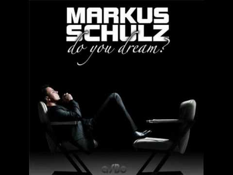 Markus Schulz feat Justine Suissa - Perception