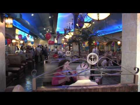 Marietta Fish Market