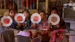 Frontline Mission Trip: Guatemala 2009 Travel Video