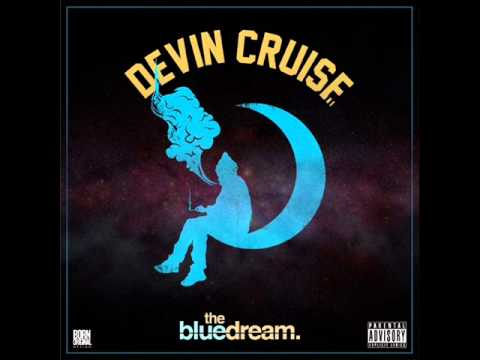 Devin Cruise - Turn Me On