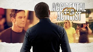 Accidental Activist - Trailer
