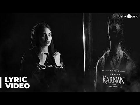 Karnan Full WhatsApp Status | Uttradheenga Yeppov Song Free Download Online