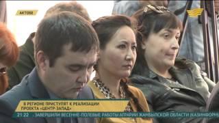 У 2016 році на ремонт доріг в Актюбінській області спрямують більше 7 мільярдів тенге