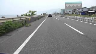2011-06-05 R148〜R8糸魚川