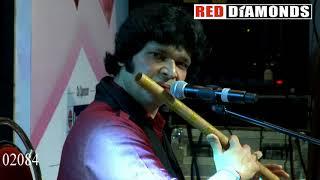 Tribut to R D Burman (Panchamda) on his 80th Birthday by Leg...