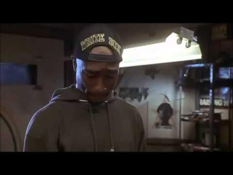 2Pac listen to Lil Wayne