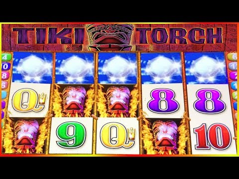 Wheel of fortune win real money