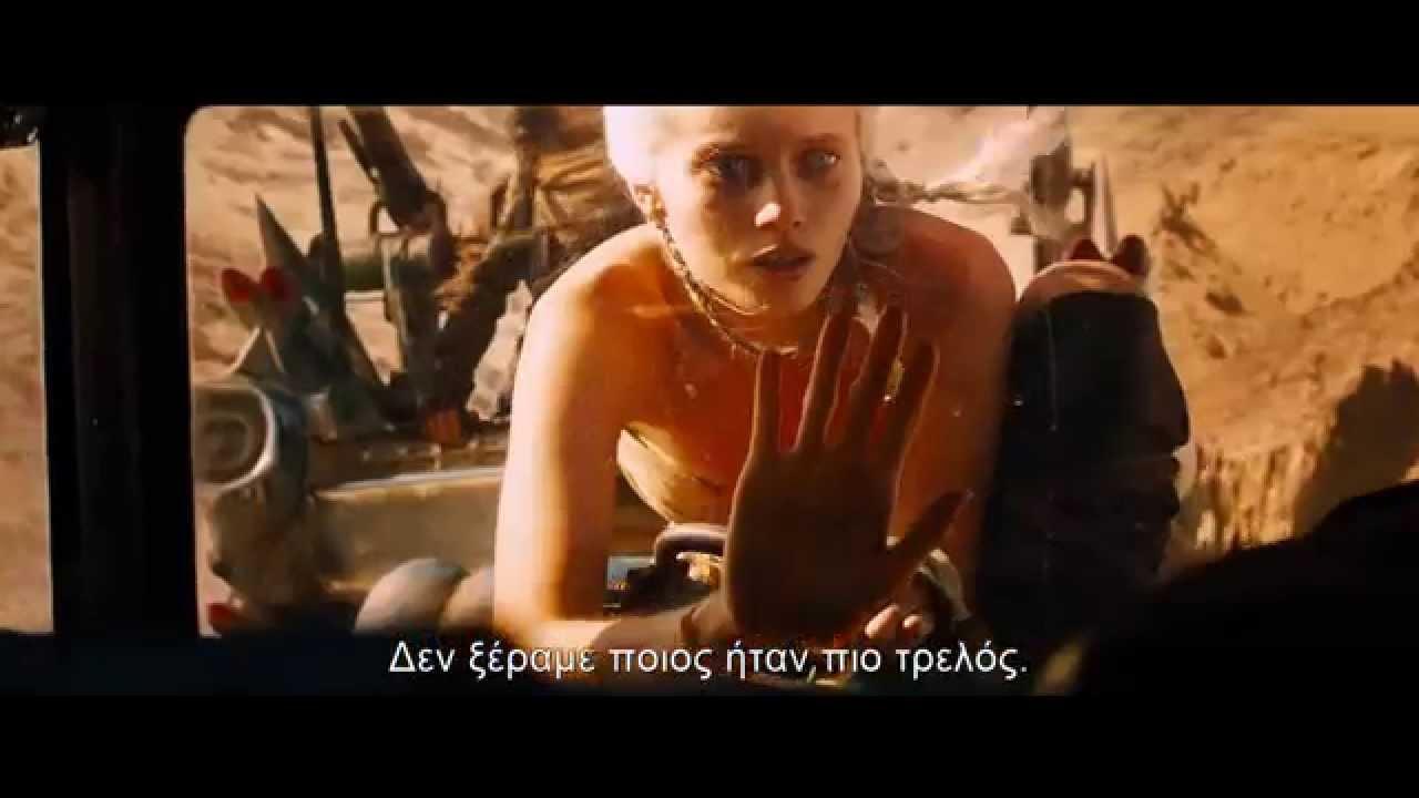 βίντεο του orgys