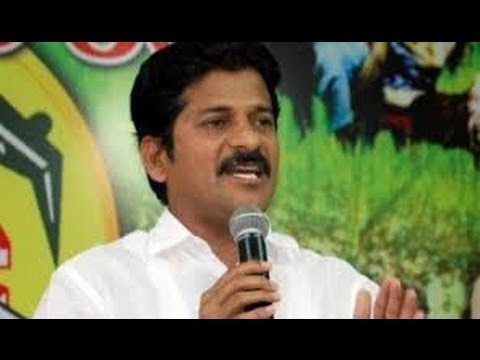 Revanth Reddy Case - Putting A R Anthule & PV Narasimharao cases in perspective!