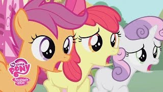 Download My Little Pony UK - 'Light of Your Cutie Mark' Official Music Video