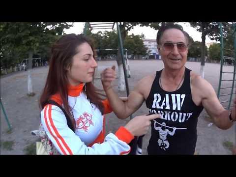 Ukrainian SLS 6thlon Championship VLOG - trip to Borispol 2017