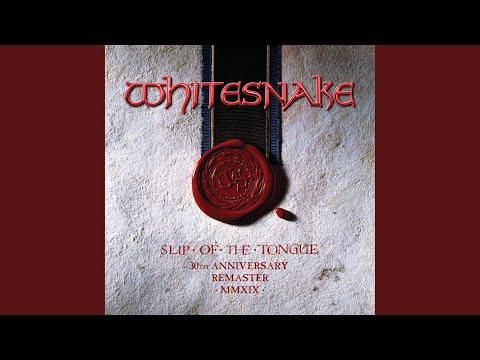 Slip Of The Tongue (Live At Donington 1990) (2019 Remaster) Mp3