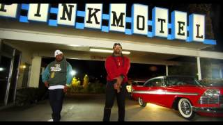 E-40 Brian Dill Remix feat Juicy J & Ty Dolla $ign