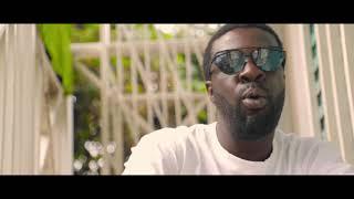 Subira - ChindoMan Ft JCB & Baraka The Prince (Official Video 4k)Dir- Shebuge/Prod-DullySykes