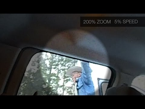 LaVoy Finicum videos: A look at the confrontation with state police, FBI