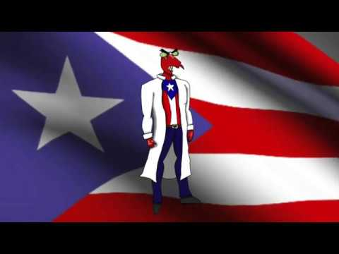Dr Shrimp Puerto Rico Tutorial
