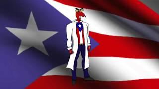 Baixar Dr. Shrimp Puerto Rico Tutorial