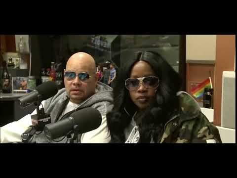 Download Youtube: Remy Ma - Are You Dumb ???