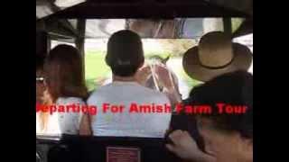 Video 20130411 - Amish Homestead download MP3, 3GP, MP4, WEBM, AVI, FLV Juli 2018