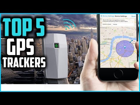 The Best Fleet Tracking Solution for any Business - YouTube